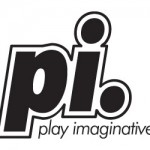 Play Imaginative