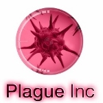 GM Plague Inc.
