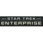 ST Enterprise (ENT)