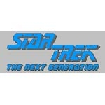 ST The Next Generation (TNG)