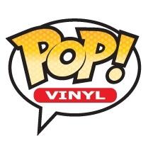 SW Funko POP Vinyl