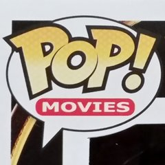 FK POP Movies