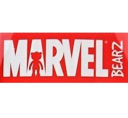 MV Marvel Bearz