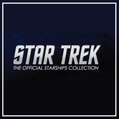 EM Star Trek