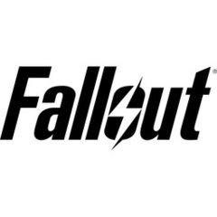 GMS Fallout