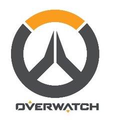 GMS Overwatch
