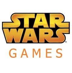 GMS Star Wars