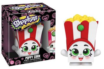 FK Shopkins
