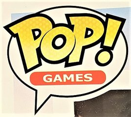 FK POP Games