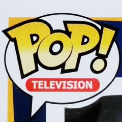FK POP Television