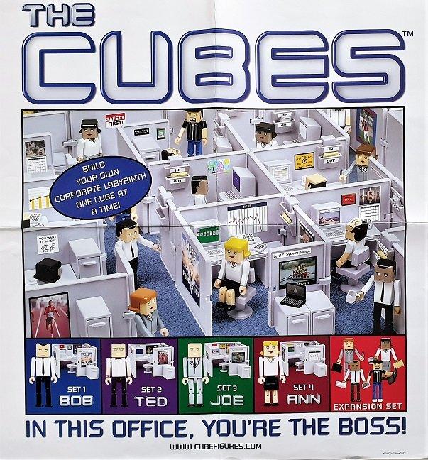 Cubes-(Kantoor-figuurtjes)