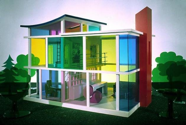 DS-Kaleidoscope-House