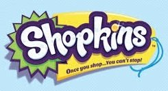 FK-Shopkins