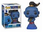 Funko Pop! Vinyl figuur - Disney Aladdin 539 Genie