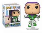 Funko Pop! Vinyl figuur - Disney Toy Story 4 523 Buzz LightYear