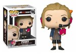 Funko Pop! Vinyl figuur - Comedy The Big Bang Theory 780 Penny