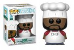 Funko Pop! Vinyl figuur - Animatie South Park 15 Chef