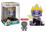 Funko Pop! Vinyl figuur - Disney The Little Mermaid 10 inch 569 Ursula Glow in the Dark