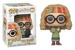 Funko Pop! Vinyl figuur - Fantasy Harry Potter 86 Sybill Trelawney Professor