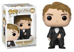 Funko Pop! Vinyl figuur - Fantasy Harry Potter 90 Cedric Diggory Yule Ball