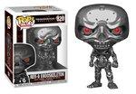 Funko Pop! Vinyl figuur - Scifi Terminator 820 Rev-9 Endoskeleton