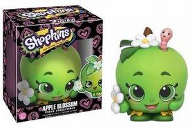 Funko Shopkins - Apple Blossom