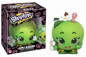 Funko Shopkins - Apple Blossom