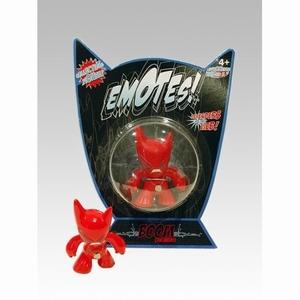 Emotes: Boom (boze Emote)