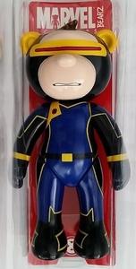 Marvel Bearz Cyclops