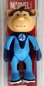 Marvel Bearz Mr. Fantastic