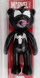 Marvel Bearz Venom