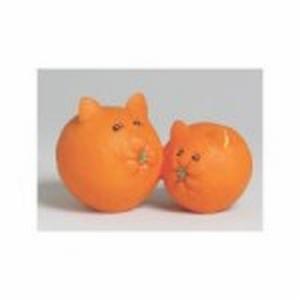 Home Grown Sinaasappel katten