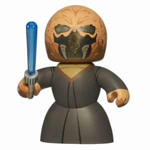 Mighty Muggs - Star Wars - Wave 6 - Plo Kloon