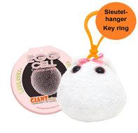 Giant Microbes sleutelhanger eicel (Egg Cell)