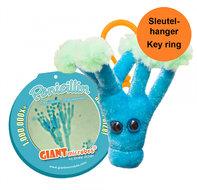 Giant Microbes sleutelhanger Penicilline (Penicillin)