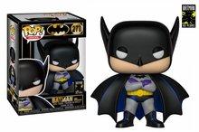 Funko Pop! Vinyl figuur - DC Batman 80 Years 270 Batman Special Edition